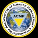 ACMP logo