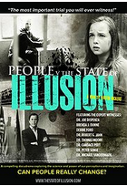 People v State of Illusion