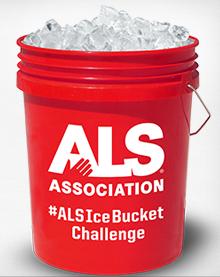 ALS_challenge
