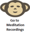 Go to Meditation Recordings