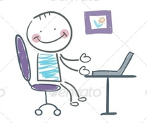 office_worker_cartoon