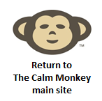 Go to The Calm Monkey main site
