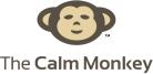 TheCalmMonkey