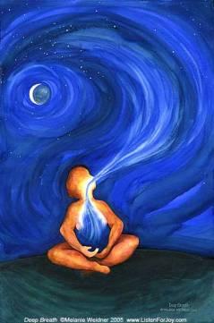 yoga-breath