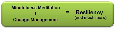 meditation_change_management_resiliency